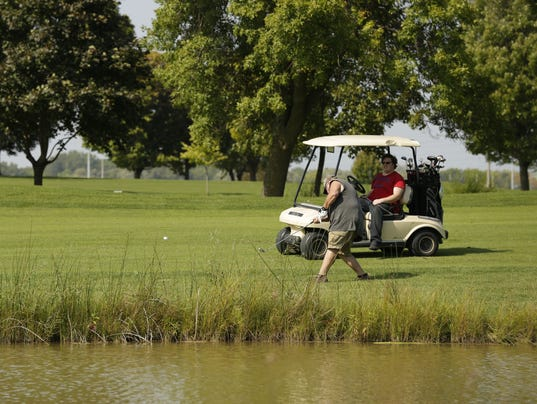 636419580924960276-OSH-Lakeshore-Golf-Course-091517-JS0160.jpg