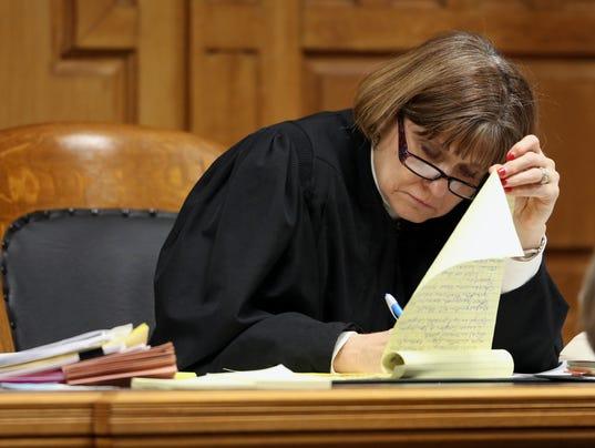 636452442034347969-Sanders-Galvez-Murder-Trial-05.jpg