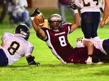 Quick hits: Shippensburg tops Greencastle in back-and-forth affair