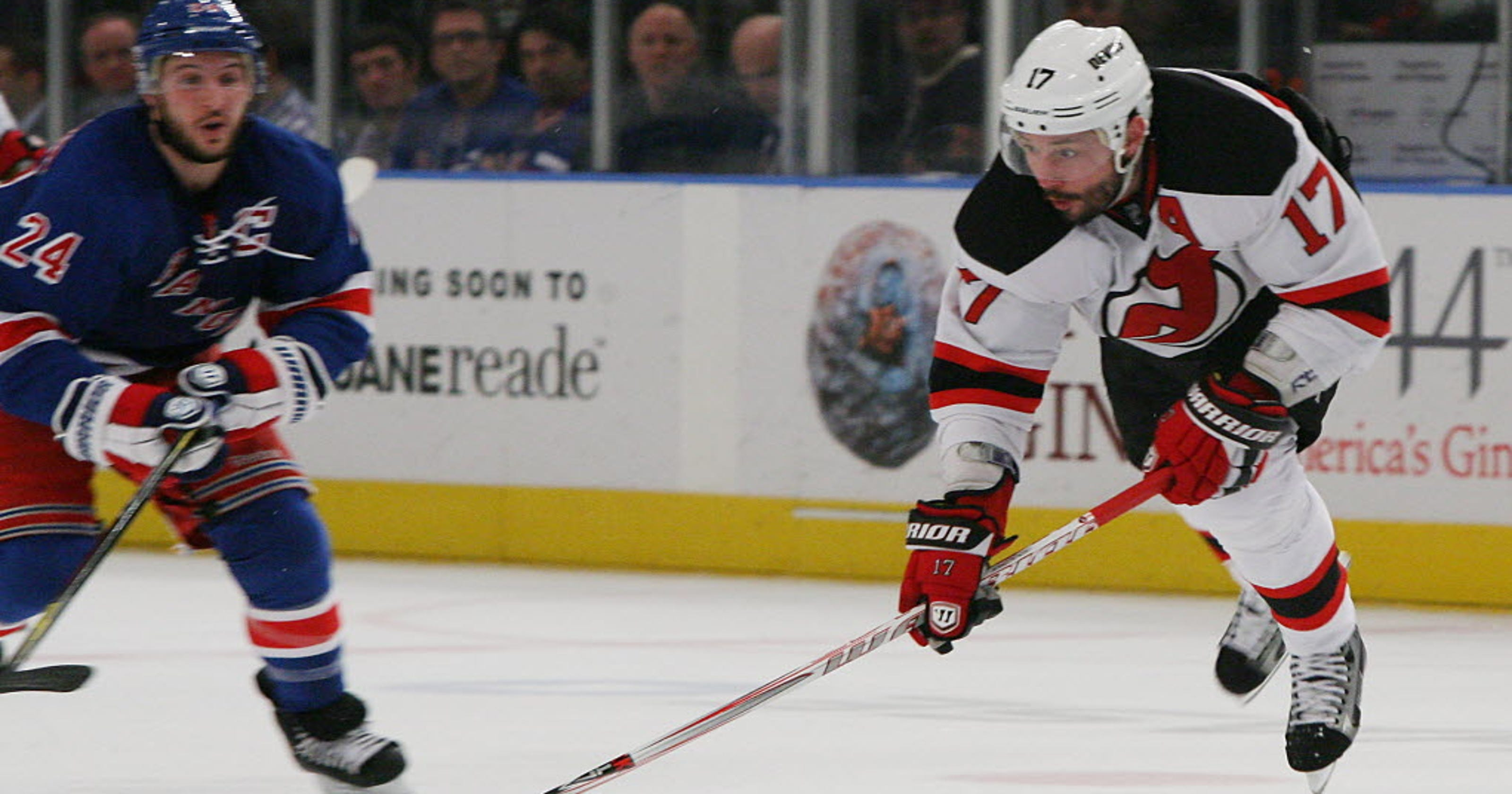 NJ Devils welcome back Ilya Kovalchuk vs. Kings after he left in 2013 ddbc4c0df