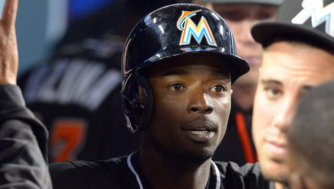 Dee Gordon will still net more than $48 million in his five-year contract even after serving a half-season suspension.