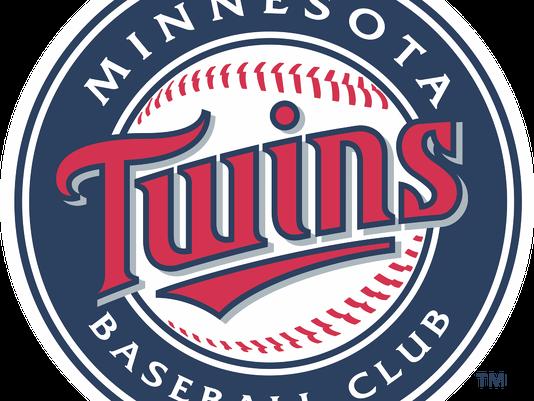 635804332238152158-Twins-Primary-Logo