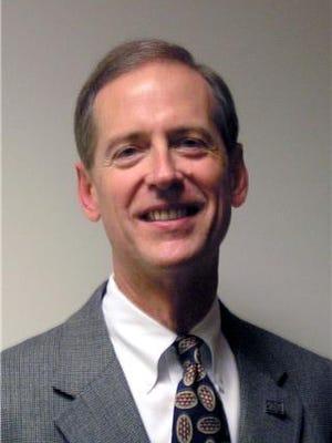 David Meckley
