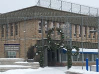 Gov. Walker's substantial investments in best practices in juvenile corrections