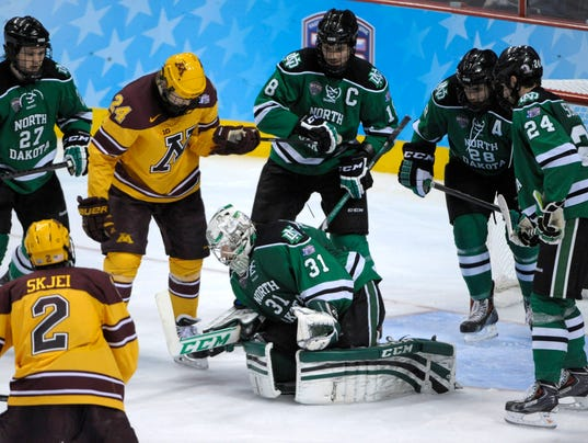 1397187321000-USP-NCAA-Hockey-Frozen-Fou