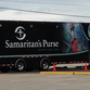 Samaritan's Purse in West Monroe, Bossier City