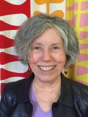 Margaret A. Fox