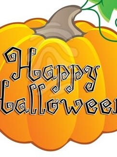 Trick-or-treating is set in the city of Alexandria for 5 p.m. to 9 p.m. Friday, Oct. 31.