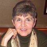 Author Marianne Langner Zeitlin dead at  90