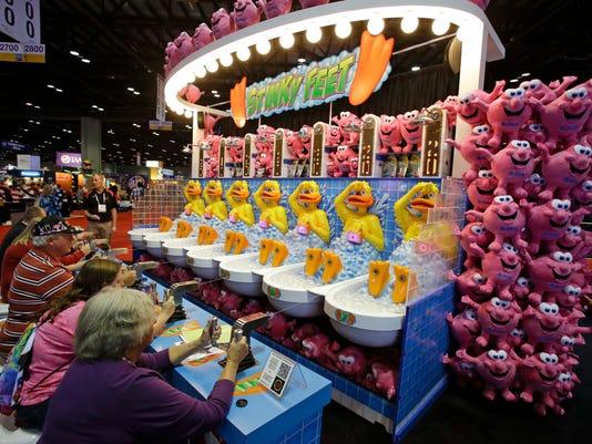 Amusement Parks Cross_Atki.jpg