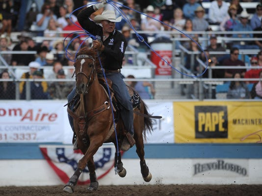 sat rodeo 02a lm