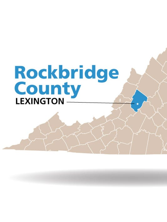 635637591336650514-Rockbridge-Co-Lexington-1