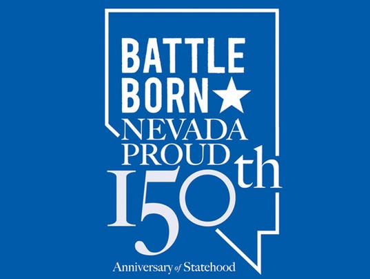 Nevada-150th-Anniversary