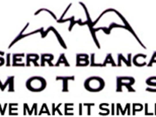 A 2016 Chevy Silverado Z71 1500 from Sierra Blanca