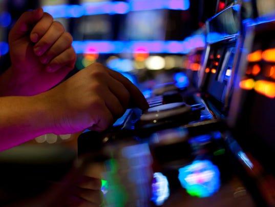 Ask-Amy-Gambling