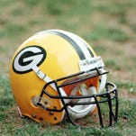Replay: Nagler takes draft, Packers questions