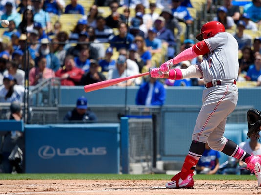 Reds_Dodgers_Baseball_97797.jpg