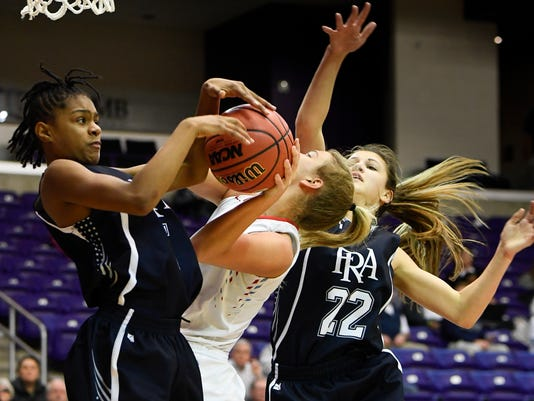 TSSAA Division II basketball state championships-009