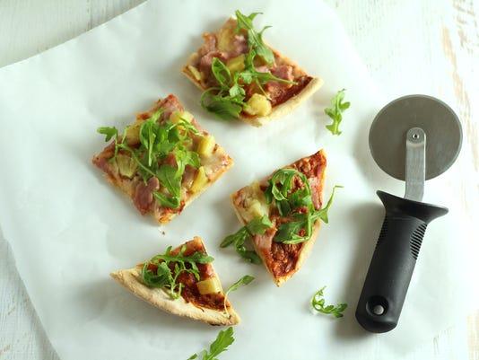 Ham Pizza.jpg