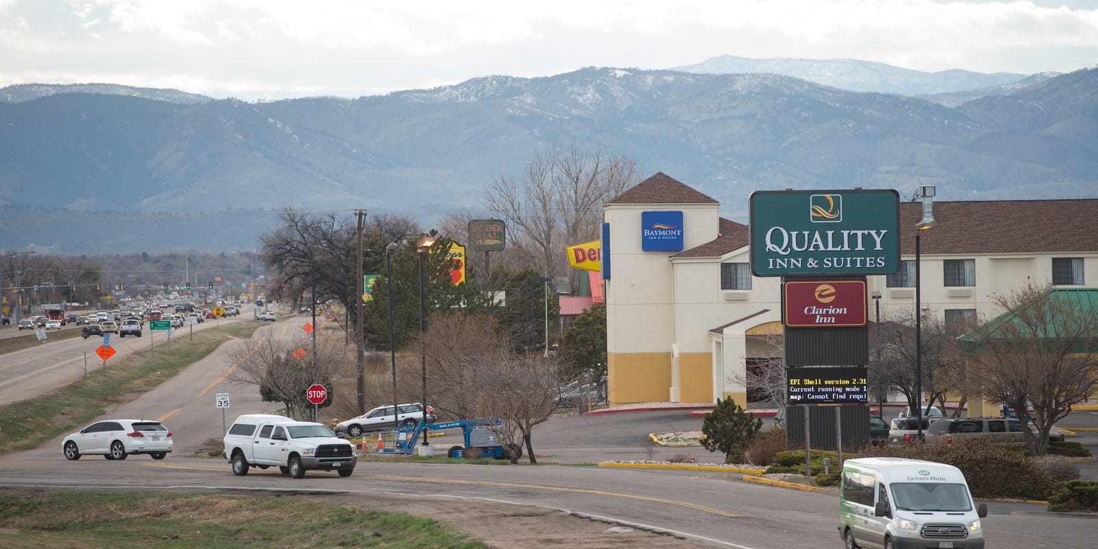 First Mulberry annexation piece restarted by Fort Collins