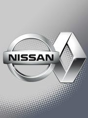 Nissan and Renault pledged their allegiance to each