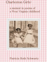 Charleston Girls book cover
