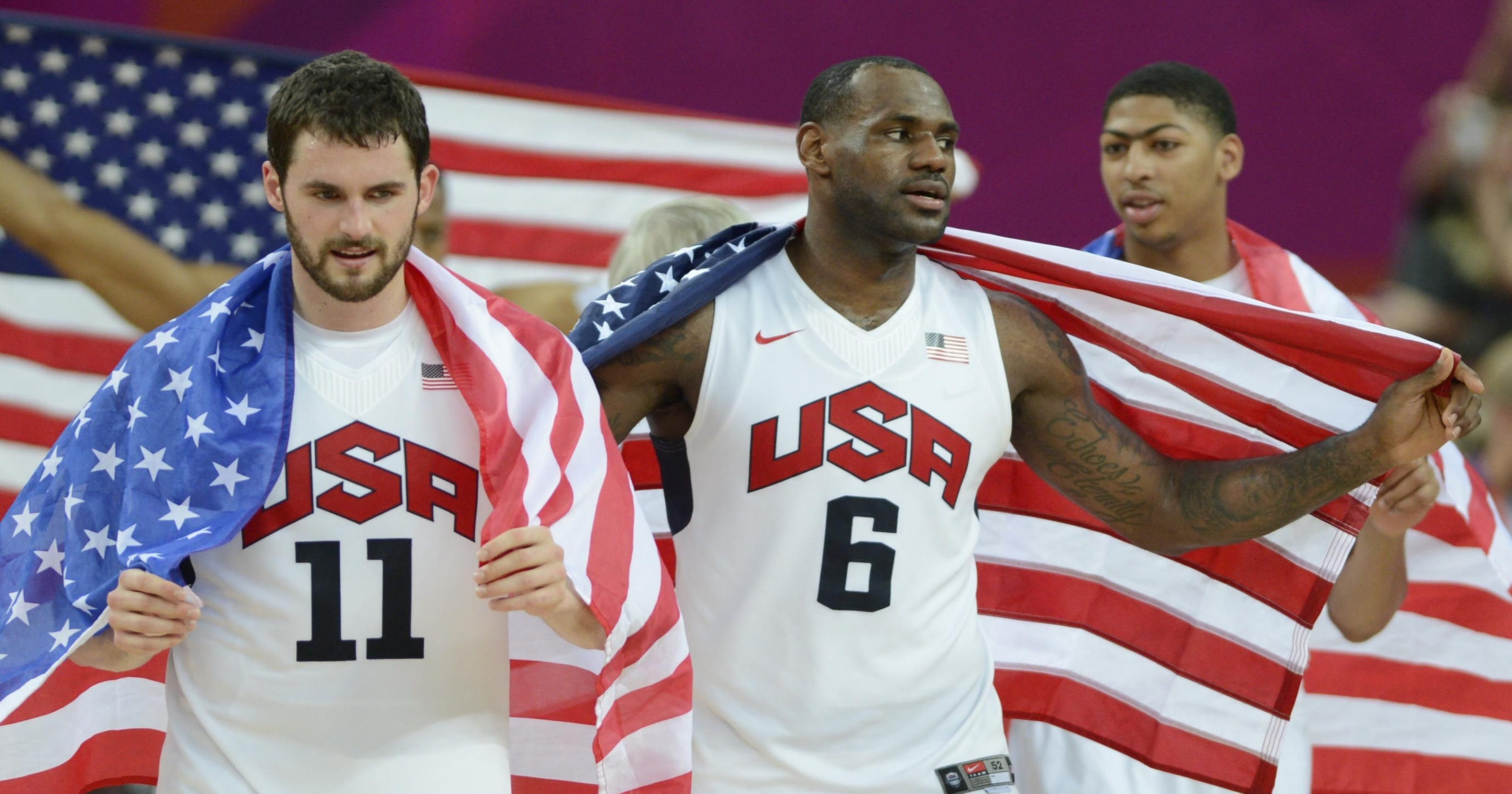 1ed961531592 LeBron James proves he s most powerful man in the NBA