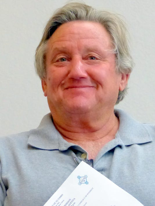 David-Myers