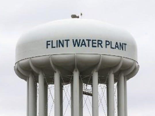 635879352382988173-Flint-water-tower.jpg