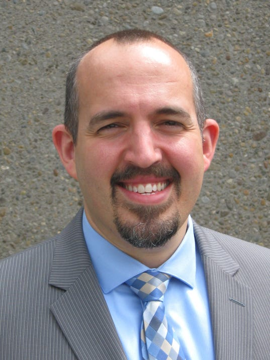 SAL1120-Mike Kaplan.jpg