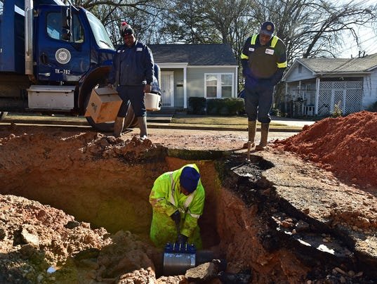 636505970512620048-TCL-Water-Mains3.jpg