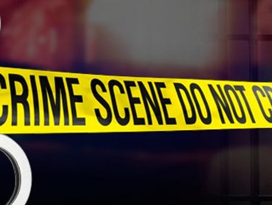 stockphoto-crime-scene-tape.JPG