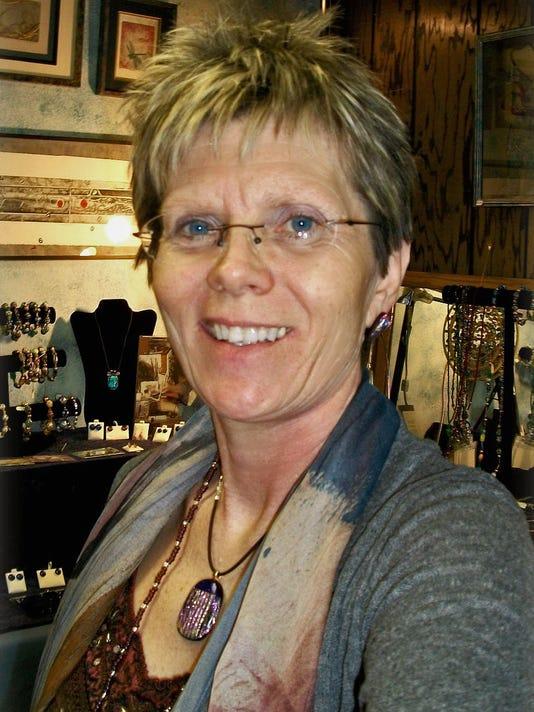Susan Kloch Wendlandt.jpg
