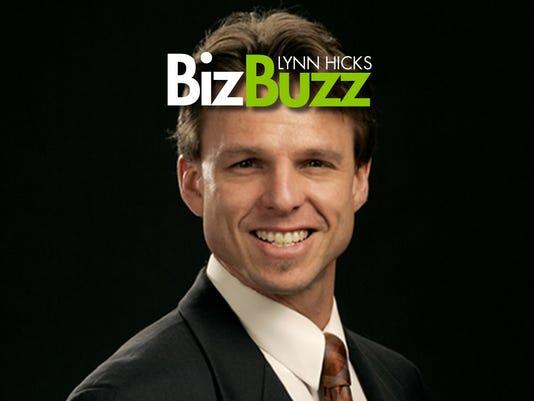 buzzX2