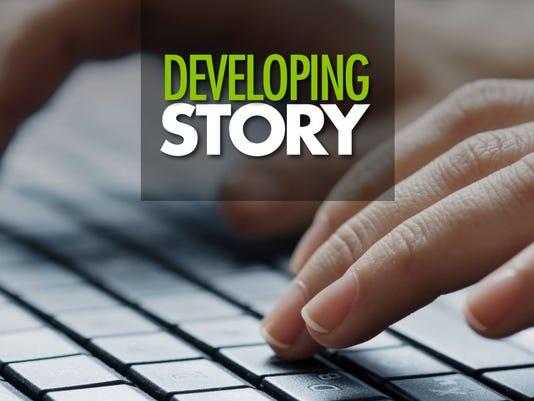 developing-story