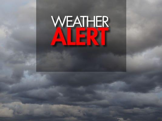 weather-alertX2