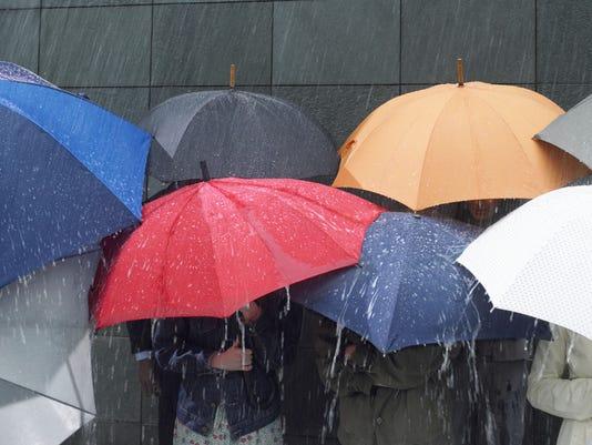 umbrellasX2