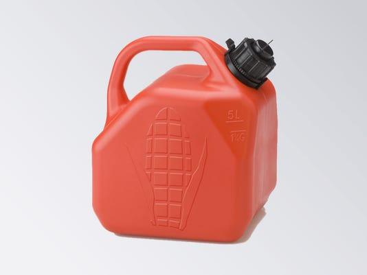 ethanol_canX2