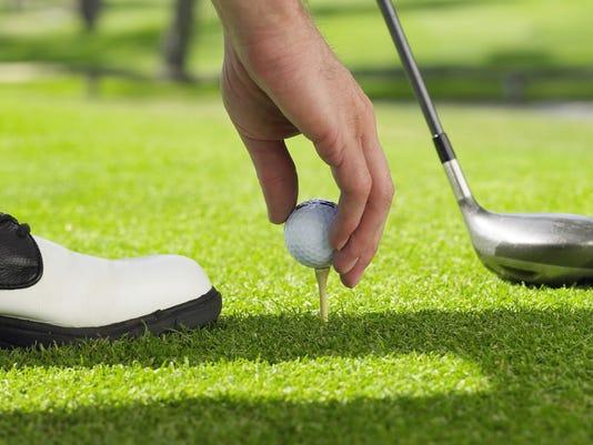 golfX2
