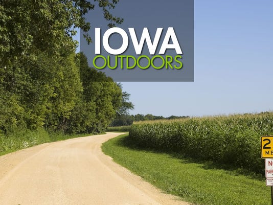 iowa_outdoors