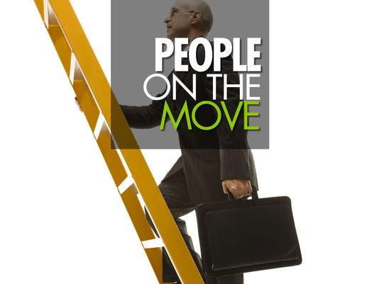 people_on_move