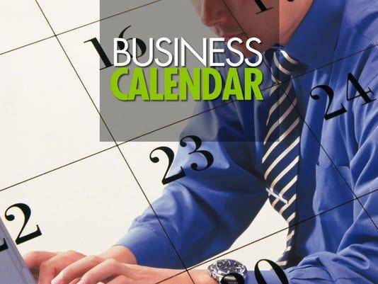 biz_calendar