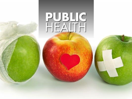 public_health