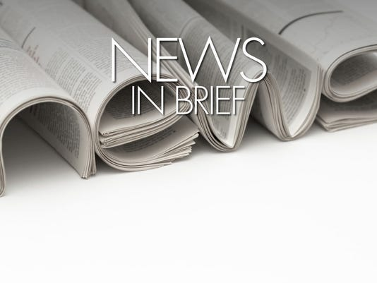 news_in_brief 1 stock