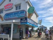 Dumser's on Ocean City Boardwalk remains open as legal battle rages on