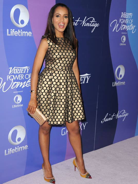 Kerry Washington_001
