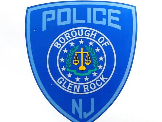 Webkey-Glen Rock-police-emblem