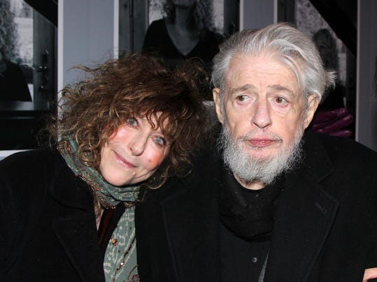 Obit Gerry Goffin_Ball.jpg
