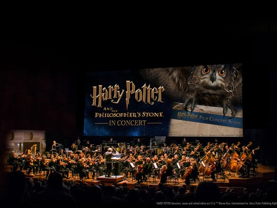 """""""Harry Potter and the Philosopher's Stone"""""""