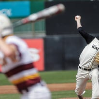 WIAA state baseball: Waupun wins Division 2 title with victory over Jefferson